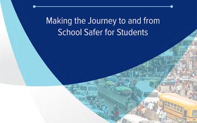 Nuevo conjunto de herramientas de TCT para complementar las evaluaciones escolares - Child Health Initiative