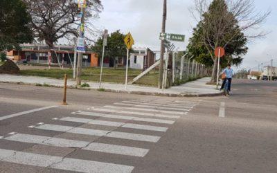 Asociación ACU y UPM para mejorar la seguridad de los viajes escolares en Uruguay