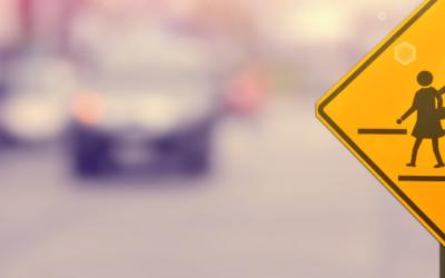 El SR4S aparece en el artículo de Intertraffic 'Vision Zero y la carrera para reducir las muertes en la carretera'