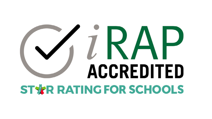 SR4S Quality Review: Ensuring reliable and consistent Star Ratings